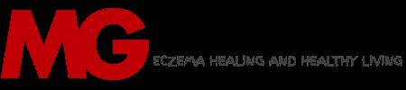 Man's guide to eczema healing